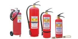 купить Противопожарные системы в Баку