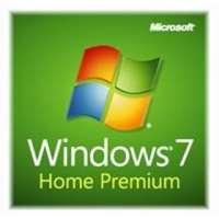 Əməliyyət sistemi Microsoft Win Home Prem 7 32-bit English 1pk DSP OEI DVD(GFC-00564)