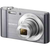 Фото Камера Sony DSC-W810