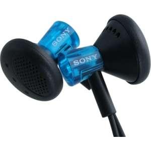 Наушник Sony MDR-E11LP/L