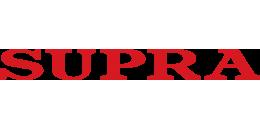 купить Supra в Баку