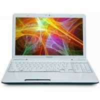 Ноутбук Toshiba Satellite Core i5 15,6 (C50-A547)