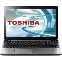 Notebook Toshiba Satellite Core i3 15,6 (L50-A-K3S)