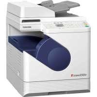 Printer Toshiba All-in-One  e-STUDIO 2505F  A3 (DP-2505FMJD)