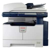 Printer Toshiba All-in-One  e-STUDIO 195  A3 (e-STUDIO 195)