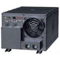 Преобразователь тока (инвертор) Tripp Lite APS INT 3636 VR APS (APSINT3636VR)