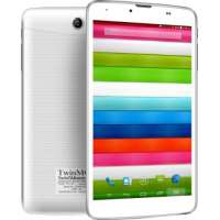 Планшет Tablet Twinmos T7283GD3  7 (T7283GD3) white