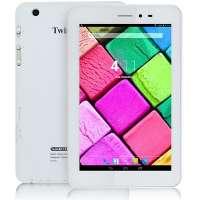 Планшет Tablet Twinmos T73GQ1BKHL  7 (T73GQ1BKHL)