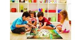 купить Игры для детей в Баку