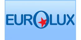 купить Eurolux в Баку