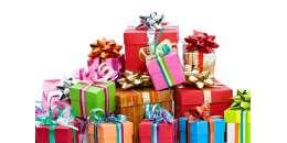 купить Подарки в Баку