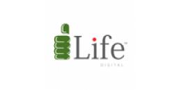 купить Внешние аккумуляторы (PowerBank) I-LIFE в Баку
