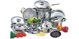 купить Посуда и кухонные принадлежности в Баку