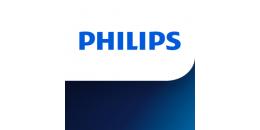 купить Мониторы Philips в Баку