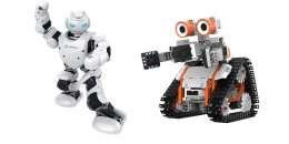 купить Роботы в Баку