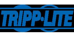 купить Сетевое оборудование Tripp Lite в Баку