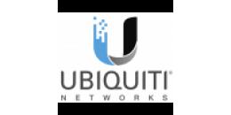 купить Сетевое оборудование Ubiquiti  в Баку