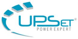 Almaq UPS UPset Bakıda