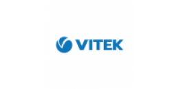 купить Электронные часы Vitek в Баку