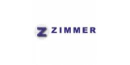 купить Zimmer в Баку
